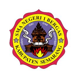 website sma negeri 1 bergas